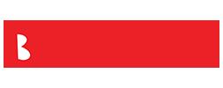 Babilonia Logo